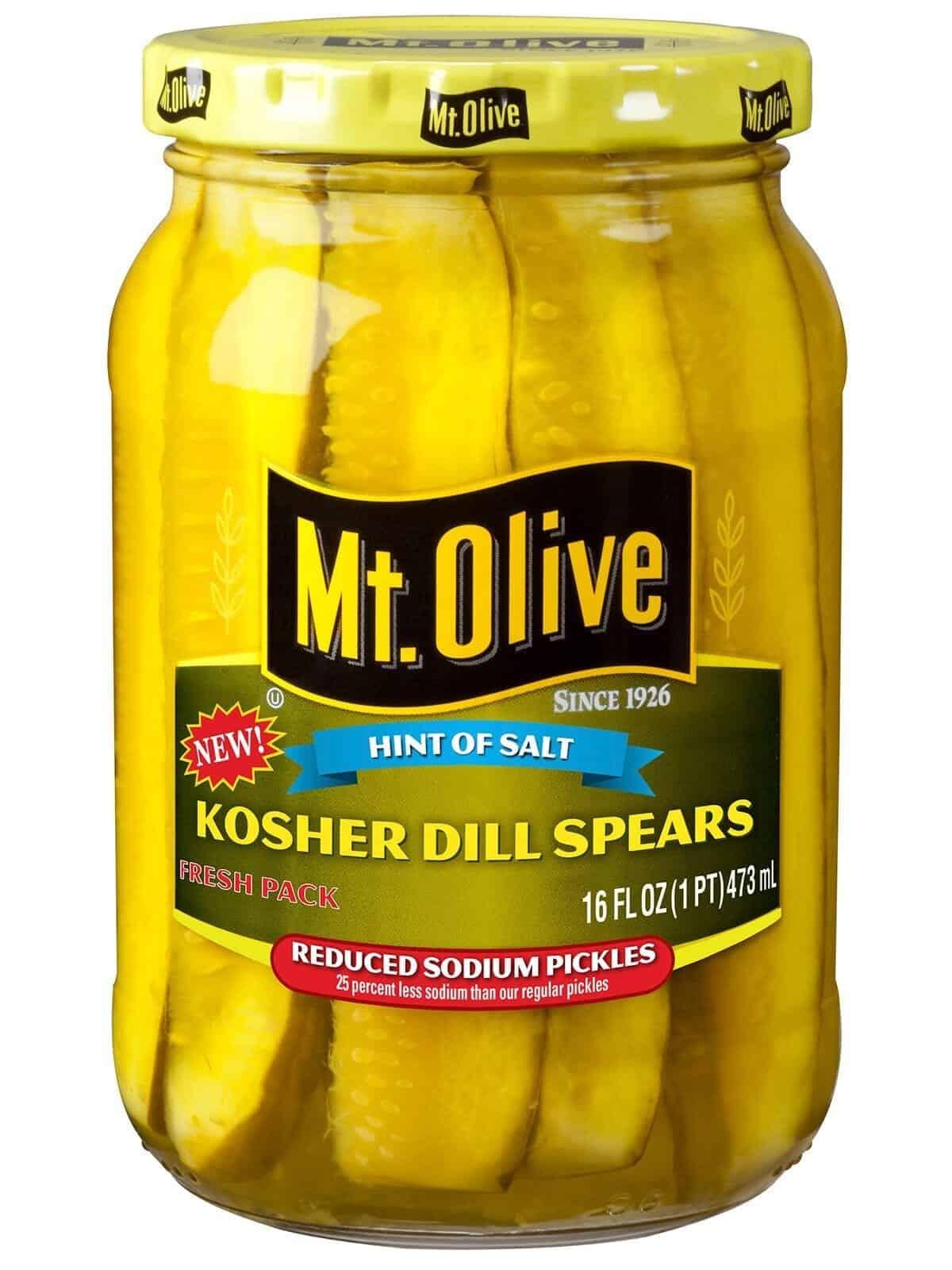 recipe: polish pickles vs kosher [23]