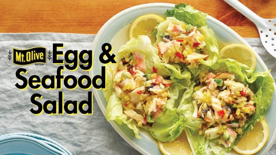 Egg-Seafood-Salad-Slider-3.26.15