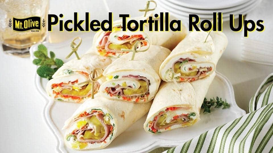 Pickled-Tortilla-Roll-Ups1