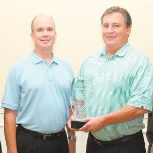Mt. Olive Pickle Company Earns Industry Honor